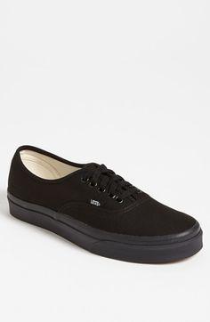 dc72033004  VansShoes Vans Authentic Urban Outfits