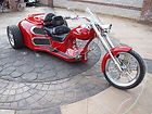 Motor Cycle Auctions
