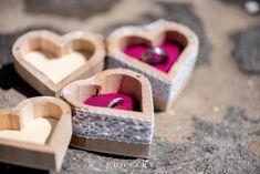 Shot No2 #heliotoposweddings #weddingplanner #weddingphotography #dreamitachieveit #imerovigli #weddingrings #rings #engagement #promisings #imyours #bride #groom #fun #followme #bridetobe #realweddings #weddingsinsantorini #dream #plan #do #ido #weddingday #weddinginspiration #romance #his #hers #sexes #passionateaboutit #ringsdecoration#diamonds #pearls #customadeweddingrings #silverings #goldrings