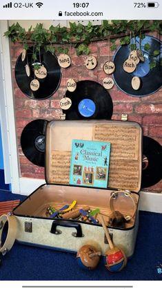Reggio Classroom, Toddler Classroom, Classroom Organisation, Outdoor Classroom, New Classroom, Classroom Displays, Preschool Classroom, Kindergarten, Eyfs Activities