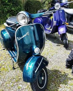 Scooter Lovers ❤️ (@scootlovers) | Twitter