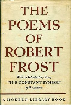 robert frost a poet to remember essay Published: mon, 5 dec 2016 if one were to ask robert frost the profound meanings of his poems, one would have gotten the reply, if i wanted you to know i'd had told you in the poem (stopping by woods).