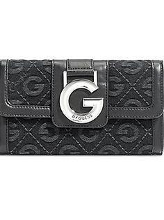 Batula Slim Wallet #Womens #Handbag #Fashion, www.LadiesStylish.com ... Good one. #Fashion