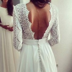 Vestido novia_wedding dress