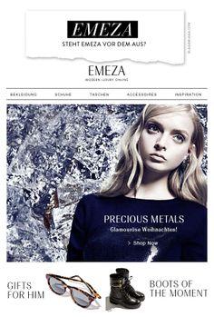 Steht EMEZA vor dem Aus?