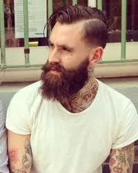 ricki hall - Google Search