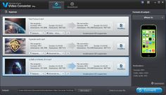Wondershare Video Converter Pro gratis per un tempo limitato   Giveawayita
