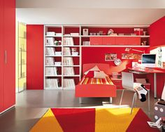 modern bedroom design, stylish wooden wardrobe, chair, side table, wall painting, carpet and tiles flooring http://www.urbanhomez.com/construction/architects Find Top Interior Designers for your Home & Office in Pune at http://www.urbanhomez.com/suppliers/interior_designer/pune Find Top Interior Designers for your Home & Office in Noida at http://www.urbanhomez.com/suppliers/interior_designer/noida http://www.urbanhomez.com/suppliers/interior_designer/chennai