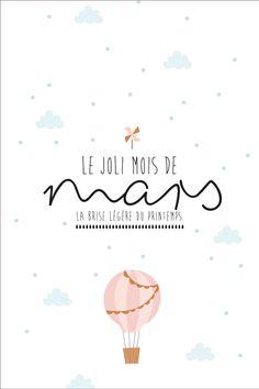 Hello Mars! Au programme: le printemps qui arrive, les journées qui s'allongent, la lumière qui nous fait du bien, les oiseaux qui chantent, les giboulées qui laissent apparaître de jolis arcs-en-ciel, les bourgeons prêts à éclore,… Pour tout ça, on dit un immense «OUI»! C'est la saison du renouveauet, ici, on adore ça! Le regainLire la suite March Bullet Journal, Bullet Journal Notebook, Bujo, Bonjour Mars, Hello Mars, Diy Agenda, Arc Notebook, French Phrases, Ideas Para Organizar