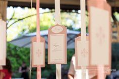 Lovely set-ups for a memorable wedding in Chianti..Antica Fattoria di Paterno www.fattoriapaterno.it