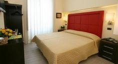 Blurooms Sorrento Situated on Corso Italia, Sorrento's main promenade, Blurooms offers a terrace and modern rooms with free WiFi. Breakfast is served at a nearby café.  All spacious, rooms here come with air conditioning and a TV.