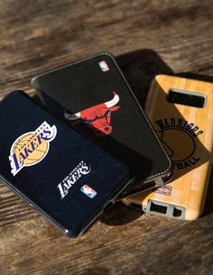 Basketball is a lifestyle! #basketball #nba #phonecases #iphone #samsung #apple #galaxy #folio #sports
