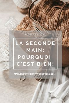 La Seconde Main: Pourquoi C'est Bien! – Buy, Sell, Share second hand clothes for women and men Vintage Christmas Crafts, Christmas Crafts To Make, Vintage Wedding Jewelry, Vintage Jewelry Crafts, Vintage Cafe Racer, Cafe Racer Style, Pink Photography, Mode Plus, Vide Dressing