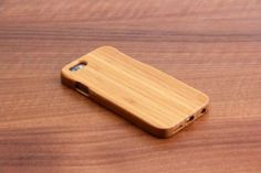 iphone Hard Case, Bambus Iphone Hard Case, Gadgets, Bamboo, Glasses, Nice Asses, Gadget