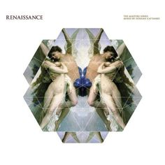 Hernan Cattaneo's latest Renaissance Records compilation. Released Oct. 2012. An amazing journey from start to finish.