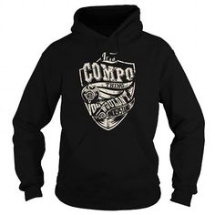 COMPO Last Name, Surname Tshirt #name #tshirts #COMPO #gift #ideas #Popular #Everything #Videos #Shop #Animals #pets #Architecture #Art #Cars #motorcycles #Celebrities #DIY #crafts #Design #Education #Entertainment #Food #drink #Gardening #Geek #Hair #beauty #Health #fitness #History #Holidays #events #Home decor #Humor #Illustrations #posters #Kids #parenting #Men #Outdoors #Photography #Products #Quotes #Science #nature #Sports #Tattoos #Technology #Travel #Weddings #Women