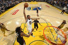 Fantasy Basketball Player Rankings: NBA Week 19 - Justin Fensterman