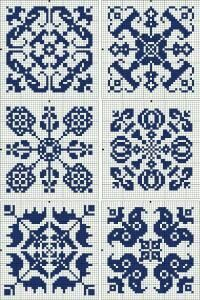 Transcendent Crochet a Solid Granny Square Ideas. Inconceivable Crochet a Solid Granny Square Ideas. Cross Stitch Samplers, Cross Stitch Charts, Cross Stitch Designs, Cross Stitching, Cross Stitch Embroidery, Cross Stitch Patterns, Crochet Chart, Filet Crochet, Beading Patterns