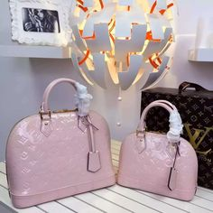 louis vuitton Bag, ID : 40385(FORSALE:a@yybags.com), buy louis vuitton online, louis vuitton funky handbags, louis vuitton handbags on sale online, louis vuitton purses for cheap, louis vuitton fabric handbags, louis vuitton oversized handbags, louus vuitton, louis vuitton briefcase laptop, best louis vuitton bag to buy #louisvuittonBag #louisvuitton #louisvitton