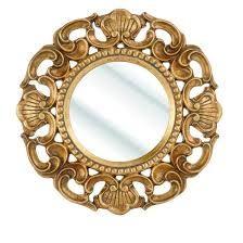 wood carving hand mirror ile ilgili görsel sonucu