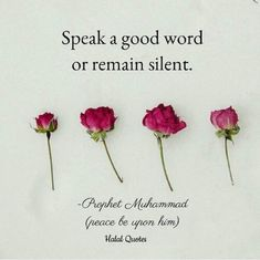 Beautiful Collection of Prophet Muhammad (PBUH) Quotes. These sayings from the beloved Prophet Muhammad (PBUH) are also commonly known as Hadith or Ahadith, Islamic Qoutes, Muslim Quotes, Islamic Inspirational Quotes, Religious Quotes, Islamic Messages, Saw Quotes, Prophet Muhammad Quotes, Beautiful Islamic Quotes, Allah Islam