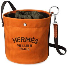 Hermes-Grooming-Bag-5 More