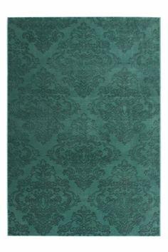 undefined Helsinki, Carpet World, Ebay, Rugs, Crafts, Home Decor, Contemporary Design, Oriental Pattern, Desk Clock