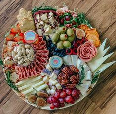Info & Pricing - The Board Loon Charcuterie Board Meats, Grazing Tables, Snack Recipes, Snacks, Client Gifts, Meat And Cheese, Food Platters, Serving Size, Queso