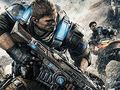 Pre-order Gears of War 4 at GAME to get 20 off Call of Duty Battlefield 1 or Titanfall 2