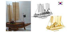 3D Metallic DIY Puzzle Stainless Gold Silver Korea Oriental Panoksun SHIP | eBay