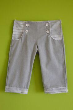 Charles'+pants+version+2+2.jpg 427×640 pixels