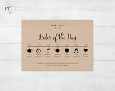 Local Purchase Order Template Purchase This Listing To Instantly Download Edit And Print Your Own .