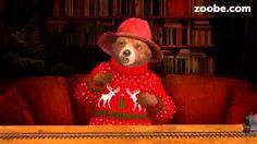 Το Παρεάκι Της Γκαμπριέλας Και Της Αναστασίας !!! - YouTube Christmas Ornaments, Disney Princess, Holiday Decor, Disney Characters, Youtube, Home Decor, Decoration Home, Room Decor, Christmas Jewelry