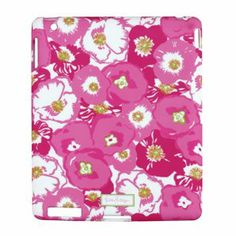 Lilly Pulitzer iPad 2 Cover - Scarlet Begonia Lilly Pulitzer,http://www.amazon.com/dp/B0071OKHA6/ref=cm_sw_r_pi_dp_9btktb1ZGYQGB37Y