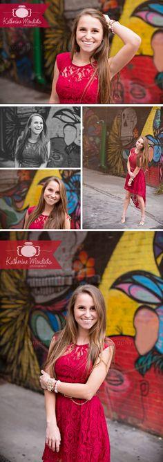 Alex Senior Portrait Model {Twin Cities, MN Photographer } » Katherine Mendieta Photography