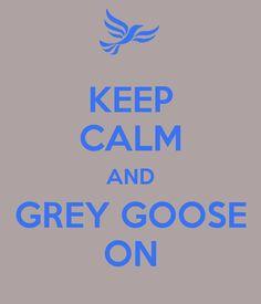 grey goose wallpaper - Pesquisa do Google