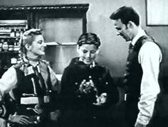 annie oakley tv show   Watch and Download the Annie Oakley television episode…