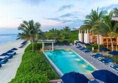 Banyan Tree Mayakoba is a Wedding Venue in Riviera Maya, Playa del Carmen, QROO, Mexico. See photos and contact Banyan Tree Mayakoba for a tour. Mexico Honeymoon, Mexico Vacation, Vacation Trips, Vacation Spots, Cancun Mexico, Vacation Travel, Cozumel, Romantic Destinations, Romantic Vacations