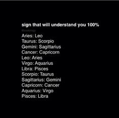 My best friend is a Libra and I'm a pisces! :)