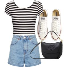 """Untitled #4549"" by florencia95 on Polyvore"