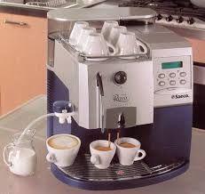 Imagini pentru Cafeluța cu pupici