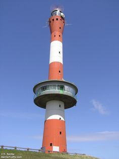 Photos of Wangerooge light - AIS Marine Traffic
