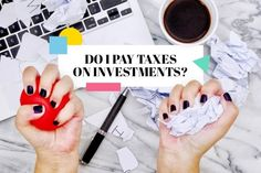 What Is Impact Investing And Why Does It Appeal To So Many Women? Ways To Earn Money, Earn Money From Home, How To Get Money, Money Tips, How To Get Rich, Earn Extra Cash, Extra Money, Ira Investment, Income Tax Return