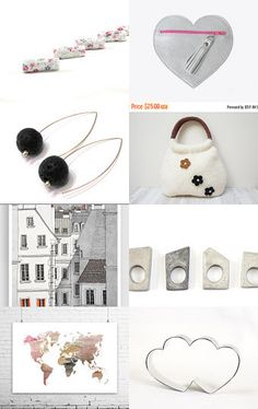Your Last Chance by Anna Margaritou on Etsy--Pinned with TreasuryPin.com Last Chance, Christmas Gifts, Anna, Invitations, Amazon, Board, Ebay, Xmas Gifts, Christmas Presents
