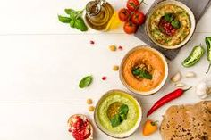 Image result for food photography