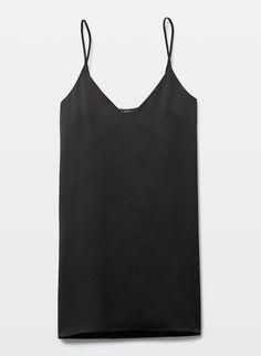 Talula OLAVES DRESS | Aritzia