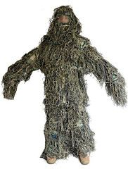 Cheap ghillie suit, Buy Quality sniper suit directly from China ghillie suit kits Suppliers: LOOGU Woodland Camo Jungle TACTICAL GHILLIE Suit Kit Military Camouflage Durable Sniper Suit Tactical Clothing For Hunting Sniper Camouflage, Camouflage Suit, Hunting Camouflage, Military Camouflage, Camouflage Clothing, Hunting Jackets, Hunting Clothes, Sniper Suit, Military Suit