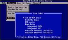 "Bypass BIOS Boot or OS Login to ""most"" any computer ... with console access"