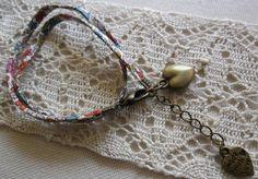 Bracelet Liberty Penny