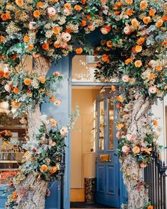 Outdoors Discover 26 Best Ideas For Vintage Flowers Photography Wallpaper Wallpapers Fall Flowers Beautiful Flowers Beautiful Places Bouquet Flowers Summer Flowers Paper Flowers Gift Flowers Wedding Flowers Flowers Decoration